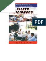 Piloto Misionero (La historia de David Gates)