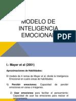 inteligencia-emocional324