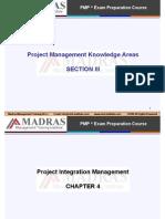 PMP 4th ed Ch02 Slides