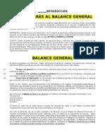 COMPILACIÓN DE TEMAS ESPECIALES para enviarlos SEP12.docx