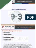 PMP 4th ed Ch04 Slides
