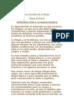 3827985-Los-Secretos-de-la-Magia.pdf