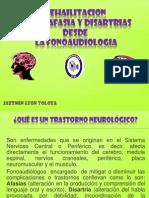 rehailitacionafasiadisartriadesdelafono-120314074306-phpapp01