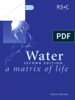 Water - A Matrix of Life.pdf