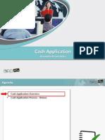 CEU+BAR Cash+Application+Workshop v1%5B1%5D