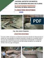 CAPITULO - IV - Diseño de Losas-2009