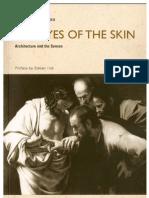 Eyes of the Skin - Juhani Pallasmaa