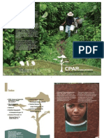 125941587 CPAR Escuela Comunitaria de Medios Plan de Formacion Para Comunidades Populares 2008 2010
