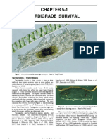 5-1Tardigrades_Survival.pdf