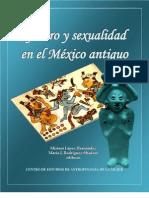 Genero y Sexualidad Lopez y Rodriguezshadow 2011