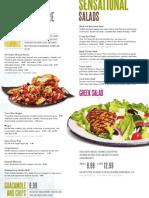 pdf menu devon
