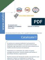 Presentaci�n_Scribd.pptx