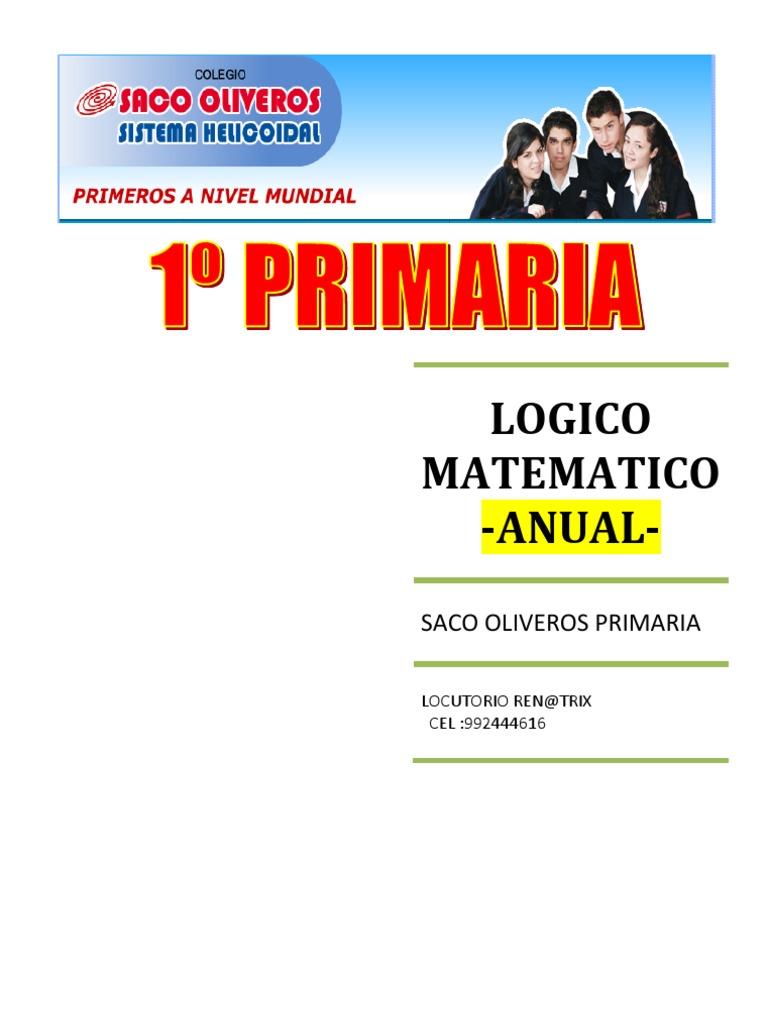 Contemporáneo Primero Las Hojas De Trabajo De Grado Pdf Bosquejo ...
