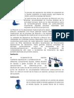 MÉTODOS DE FILTRACIÓN.docx