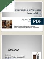 Clase API01 Introduccion 2013-1