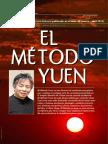 Metodo Yuen 86