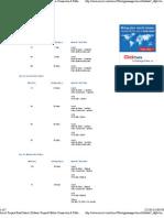 Aircel Prepaid RateCutters Kolkata, Prepaid Mobile Connection & Mobile Plans