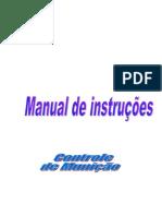 manual de instrucao bem nivel om.doc