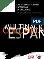 Multinacionales Colombia