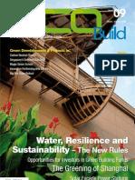 RFP EcoBuild Issue 09