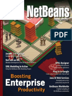 Revista - NetBeans 02