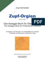 ARPEGIOS(PARTITURAS).pdf