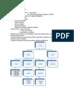 ECOLOGIA DE POBLACIONES.docx