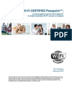 20120229b Wi-Fi CERTIFIED Passpoint Final