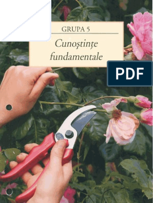 Gradinarit-in-Orice-Anotimp-5-Cunostinte-Fundamentale pdf