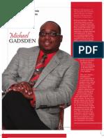 Gadsden Cover Story1