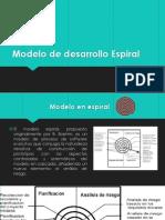 Modelo de desarrollo Espiral.pptx