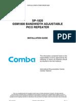 SP-1820 QI 1-0-0.pdf