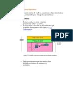 Estructura de los Sistemas Operativos.docx