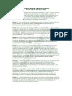 decreto_1208_1985.pdf