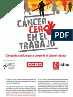 Pub45597 Folleto de Informacion y Sensibilizacion Para Trabajadores en Castellano