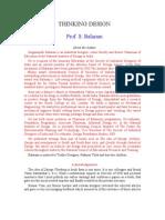 thinkingdesign.pdf