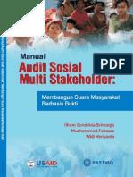 Manual ASMS-Audit Sosial Multi Stakeholder
