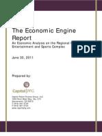 6.30.11 TheEconomicEngineReport Final[1]