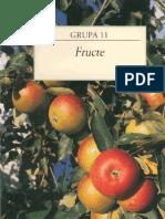 Gradinarit-in-Orice-Anotimp-11-Fructe.pdf