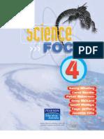 Science Focus 4