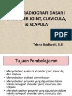 TRD-I (Shoulder,Clavicula,Scapula).pptx