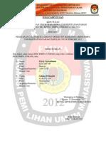 Surat Keputusan calon ketua BEM.docx