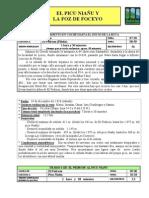 Ley_expl_Picu_Niañu_Foz_Foceyu_PDF