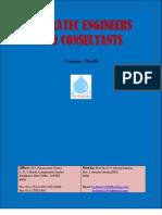 Hydratec- Company Profile.pdf