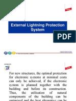 External LPS.pdf