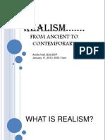 spt    realism