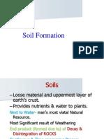 SOILS Lecture