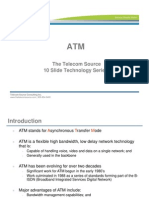 10 Slides ATM