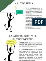 TALLER FORMAS DE MEJORAR LA AUTOESTIMA.ppt