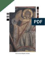 Bis Trei Ierarhi Filipestii de Padure